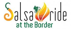 Salsa-Ride-Logo