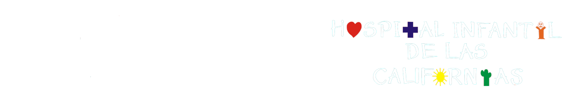 To improve the health and nutrition for the children of the region through the operation of Hospital Infantil de las Californias