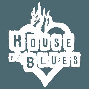 HOB-Logo