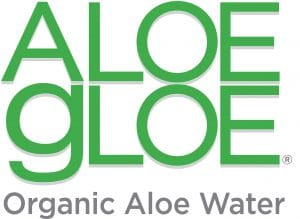 AloeGloe Organic Stacked-registered2