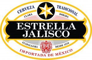 Estrella_Logo_4C