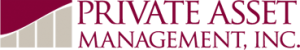 Private_Asset_Management_Inc_1089708