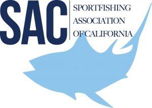 SAC_Logo_Web