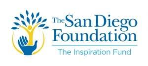 fundname_logo_inspirationfund