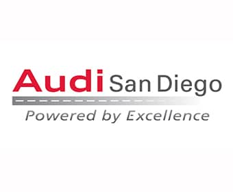 San Diego Audi >> Audi San Diego Foundation For The Children Of The Californias