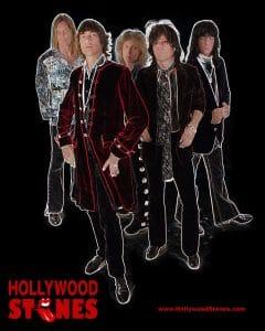 HollywoodStones.07