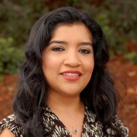 Amanda Jimenez