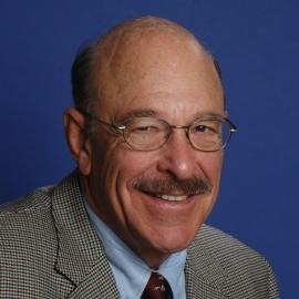 Douglas W. Metz, Esq.