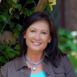 Eileen Benjamin